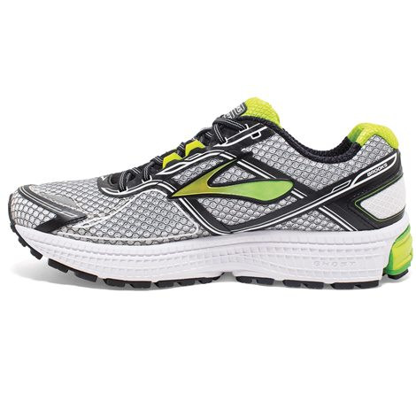BROOKS GHOST 8 2