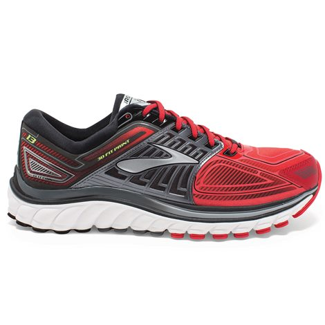 BROOKS GLYCERIN 13 0