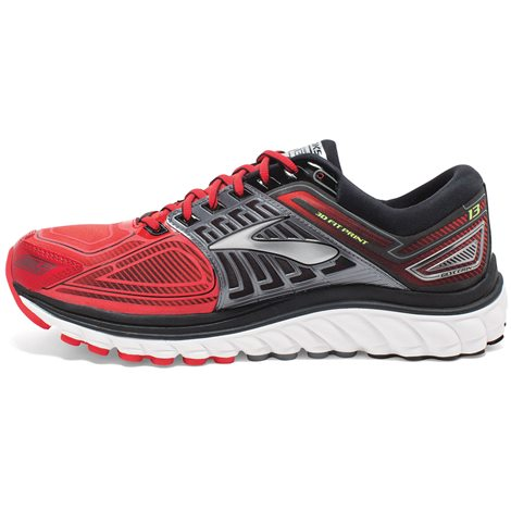 BROOKS GLYCERIN 13 2