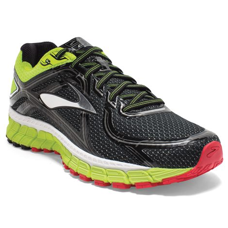 BROOKS ADRENALINE GTS 16 0