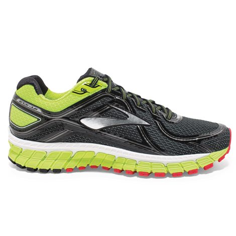 BROOKS ADRENALINE GTS 16 1