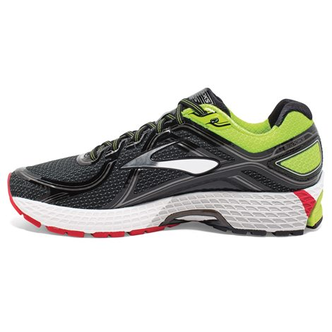 BROOKS ADRENALINE GTS 16 2