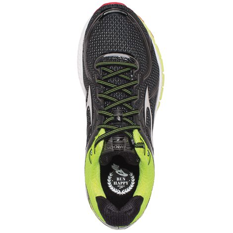 BROOKS ADRENALINE GTS 16 3