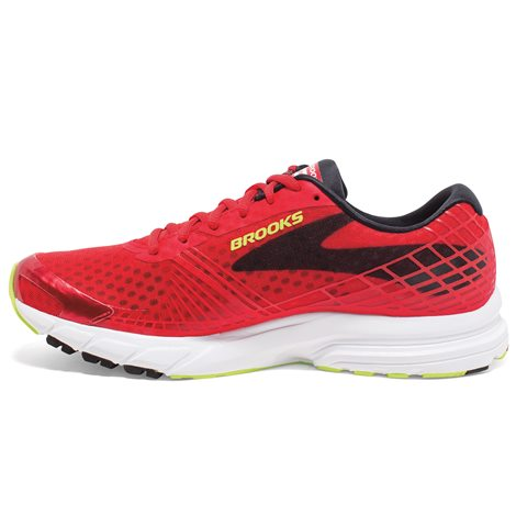 BROOKS LAUNCH 3 1