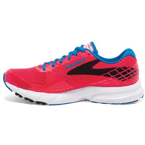 BROOKS LAUNCH 3 W 1