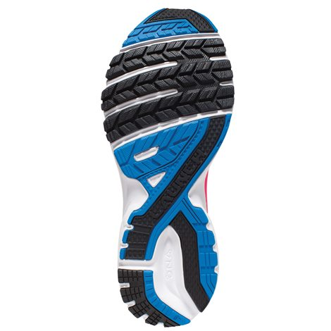 BROOKS LAUNCH 3 W 2