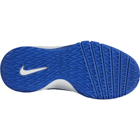 NIKE ZOOM ASCENTION GS 1