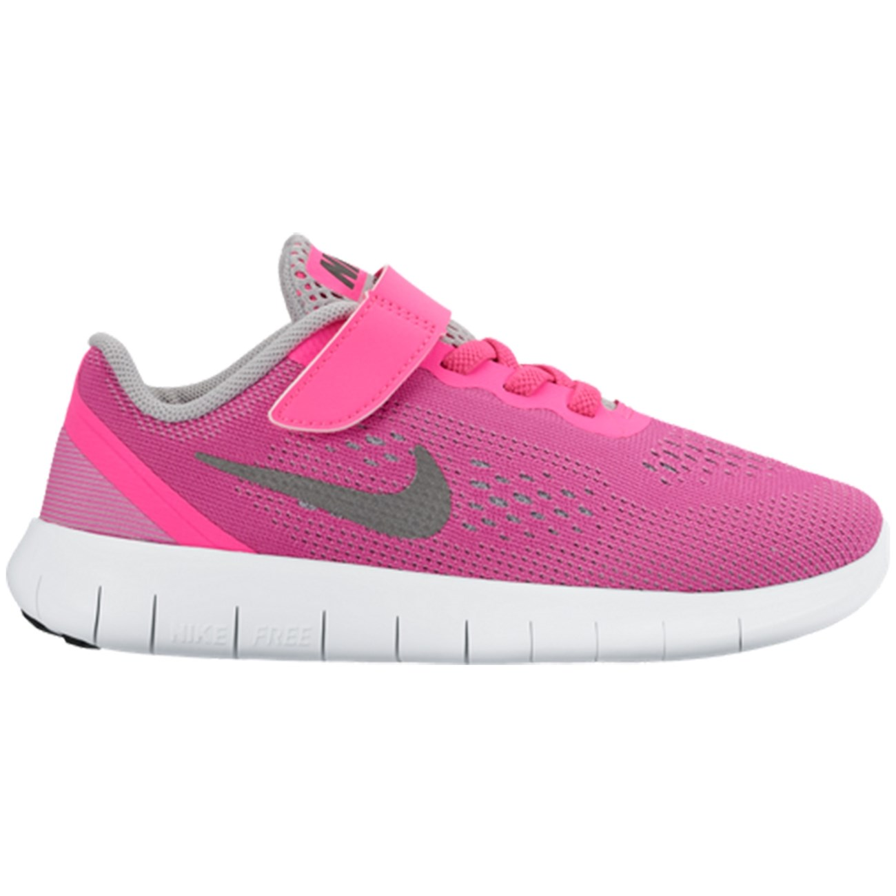 47301e3bc08 norway nike free run femme intersport 88bf5 501f9  promo code for nike free  run ps 0 f865a 544f9