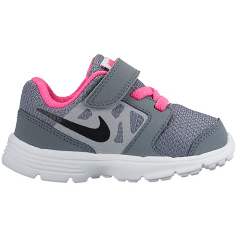 NIKE DOWNSHIFTER 6 INF 0
