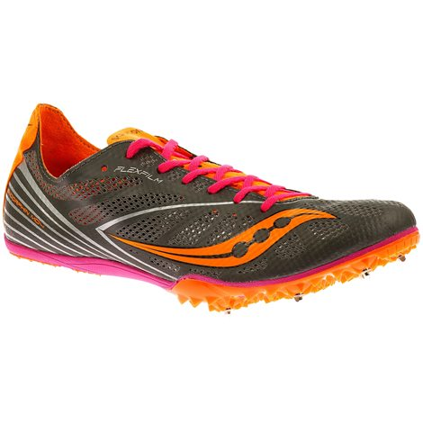 SAUCONY ENDORPHIN MD4 0