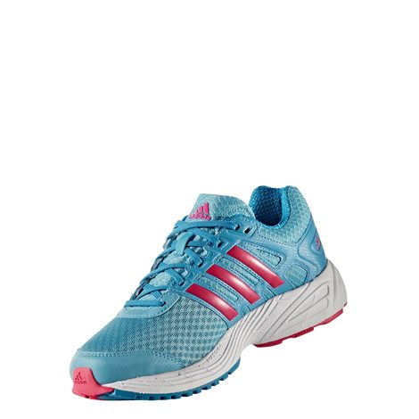 ADIDAS LIGHTSTER 2 X JR 1