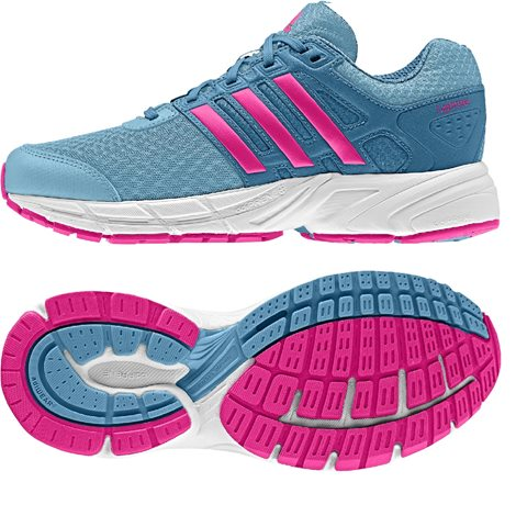ADIDAS LIGHTSTER 2 X JR 2