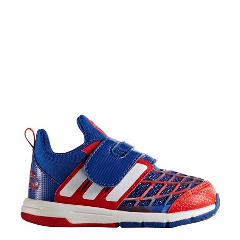 ADIDAS MARVEL SPIDER-MAN INF 0