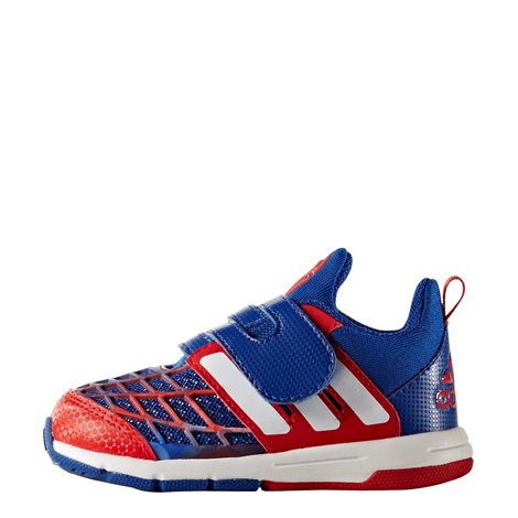 ADIDAS MARVEL SPIDER-MAN INF 1
