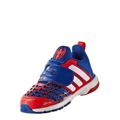 ADIDAS MARVEL SPIDER-MAN INF 2