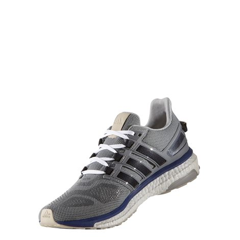 ADIDAS ENEGRY BOOST 3 1