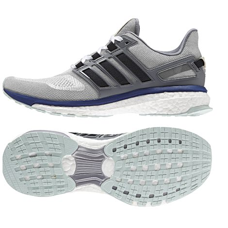 ADIDAS ENEGRY BOOST 3 2