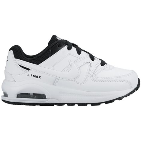 NIKE AIR MAX COMMAND FLEX LTR PS 0