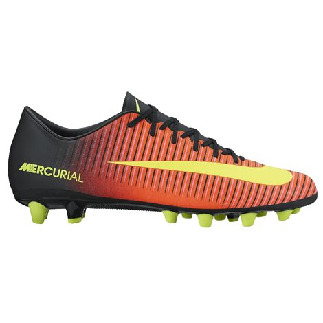 NIKE MERCURIAL VICTORY VI AG PRO 0