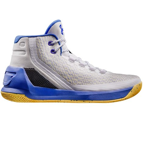 UNDER ARMOUR CURRY 3 0