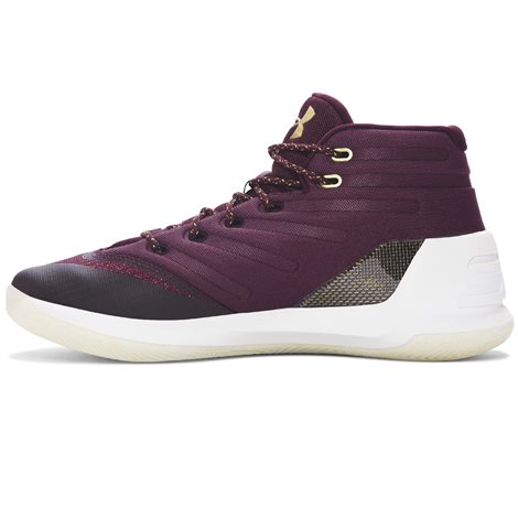 UNDER ARMOUR CURRY 3 1