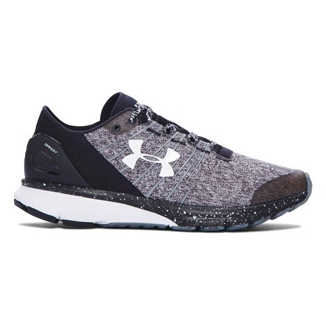 UNDER ARMOUR CHARGED BANDIT 2 W 0