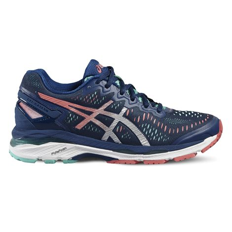 ASICS GEL-KAYANO 23 W 0