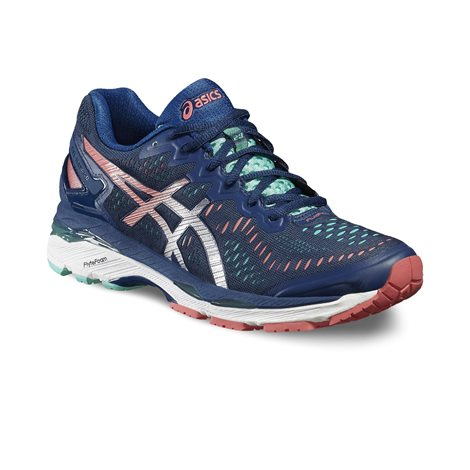 ASICS GEL-KAYANO 23 W 1