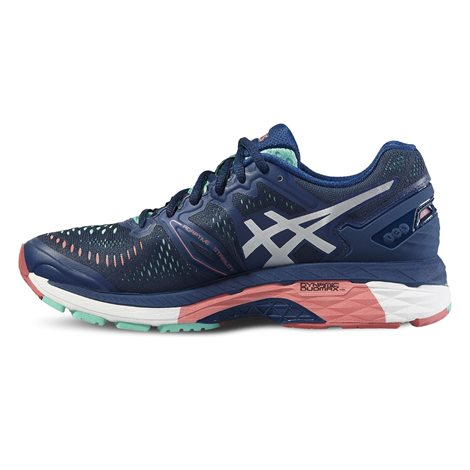 ASICS GEL-KAYANO 23 W 3
