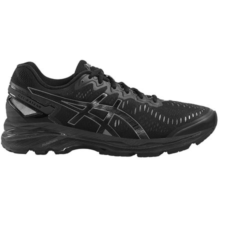 ASICS GEL-KAYANO 23 0