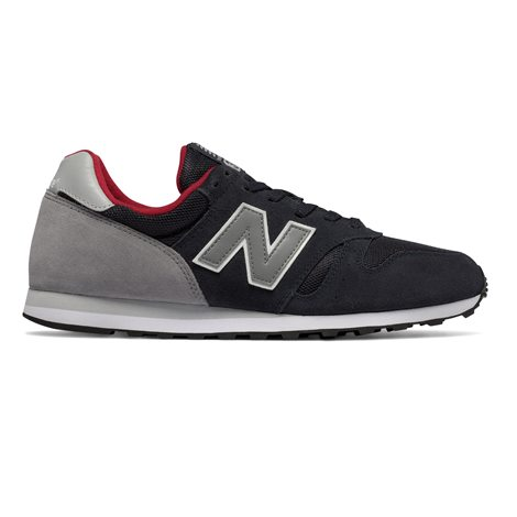 NEW BALANCE ML373GG 0