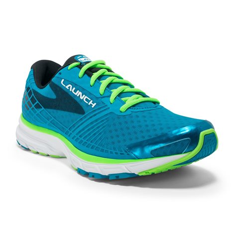 BROOKS LAUNCH 3 0