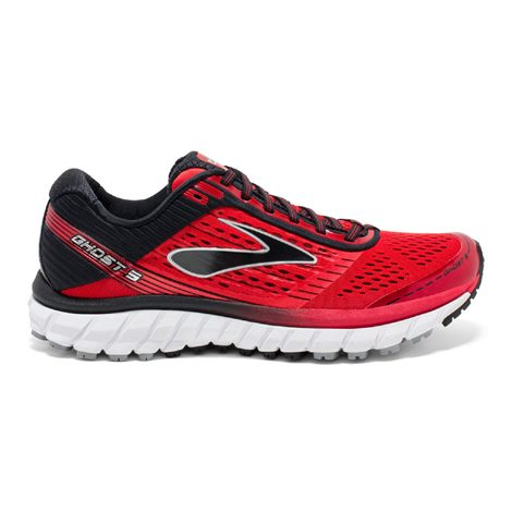 BROOKS GHOST 9 0