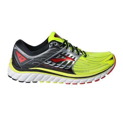 BROOKS GLYCERIN 14 0