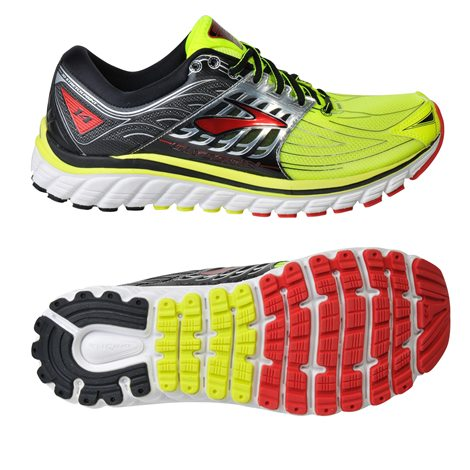 BROOKS GLYCERIN 14 1