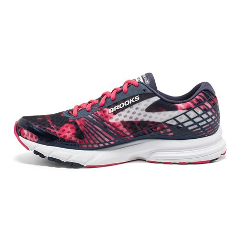 BROOKS LAUNCH 3 W 3