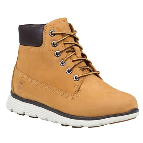 TIMBERLAND KILLINGTON PS 0