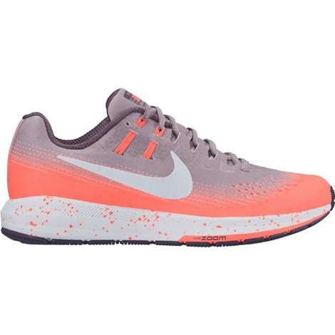 NIKE AIR ZOOM STRUCTURE 20 SHIELD W 0