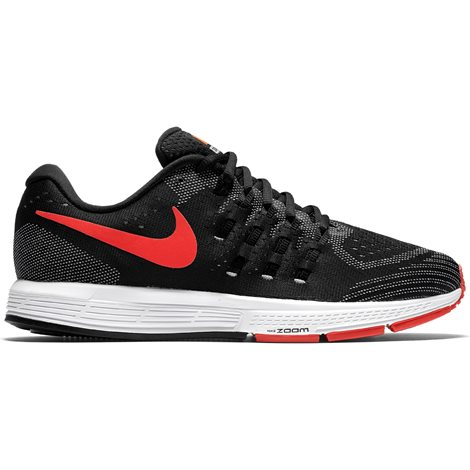 NIKE AIR ZOOM VOMERO 11 0