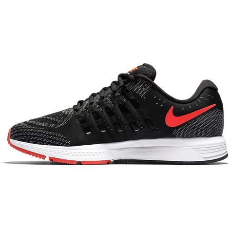 NIKE AIR ZOOM VOMERO 11 2