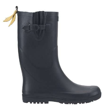 AIGLE WOODYPOP PS 0
