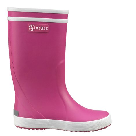 AIGLE LOLLY POP PS 0