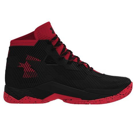 UNDER ARMOUR TOP GUN GS 0
