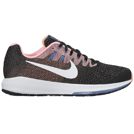 NIKE AIR ZOOM STRUCTURE 20 W 0