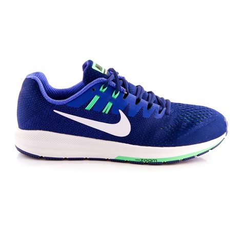 NIKE AIR ZOOM STRUCTURE 20 0