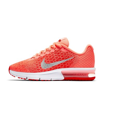 AIR MAX SEQUENT 2 GS
