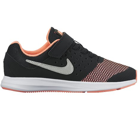 NIKE DOWNSHIFTER 7 PS 0
