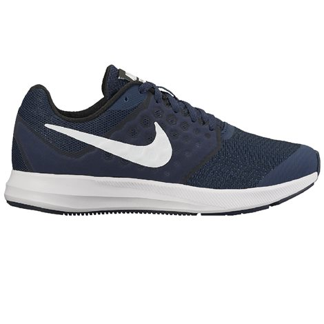 NIKE DOWNSHIFTER 7 GS 0