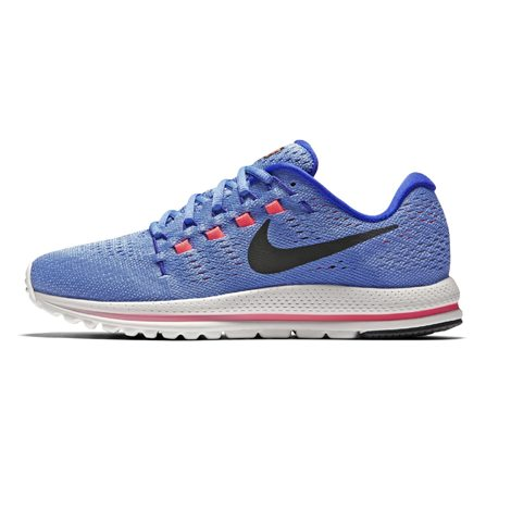 NIKE AIR ZOOM VOMERO 12 W 2