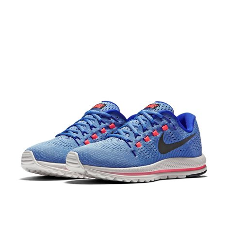 NIKE AIR ZOOM VOMERO 12 W 4